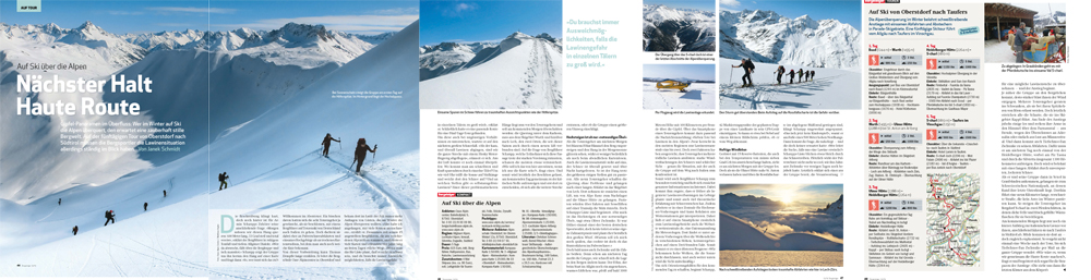 Bergsteiger_panorama