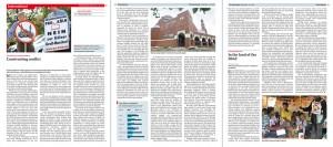 Economist-_Mosque_building - ausgrauen