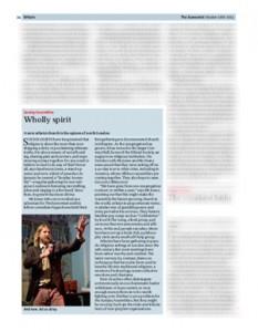 Economist_wholly_spirit
